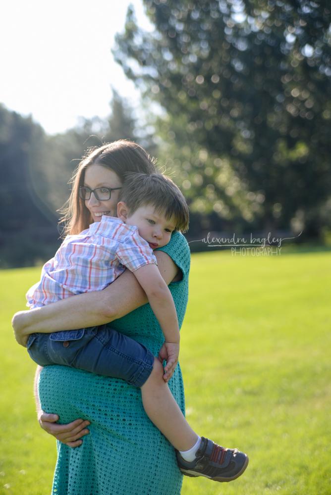 Denver-Maternity-Photographer-Krystal-14.jpg