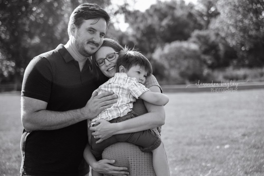 Denver-Maternity-Photographer-Krystal-15.jpg