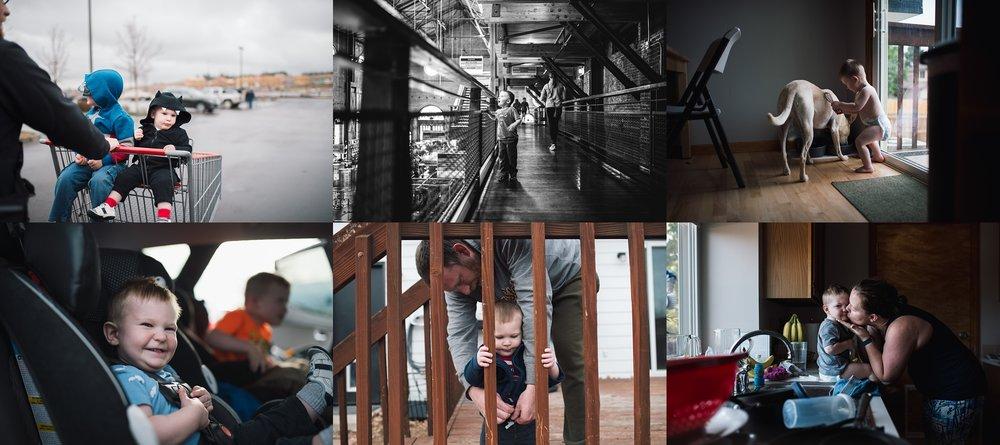 family-documentary-denver-day-in-the-life.jpg