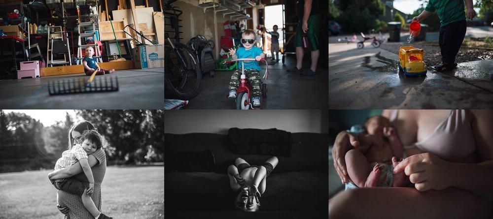 denver-family-documentary-day-in-the-life.jpg