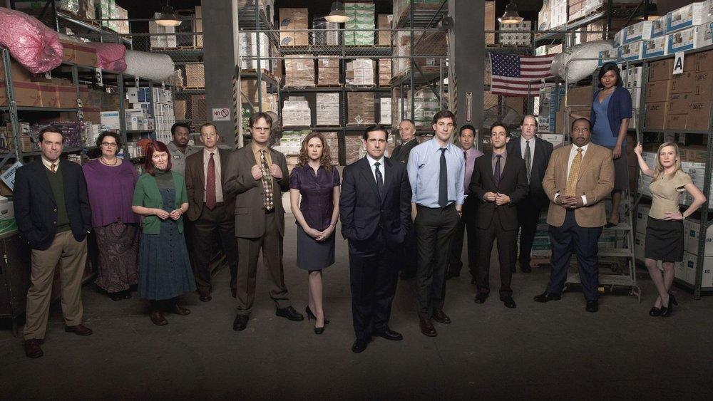 the-office-cast-photo-1.jpg