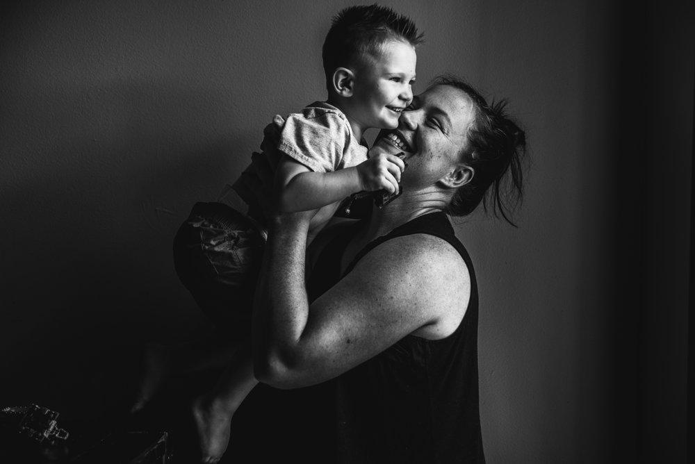 Family-Aug-3.jpg