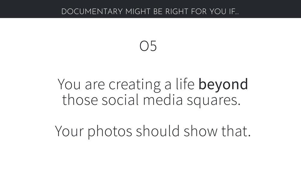 reasons05.jpg