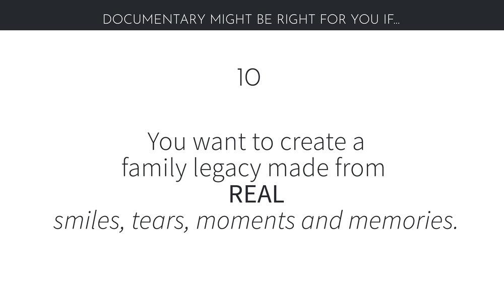 reasons10.jpg