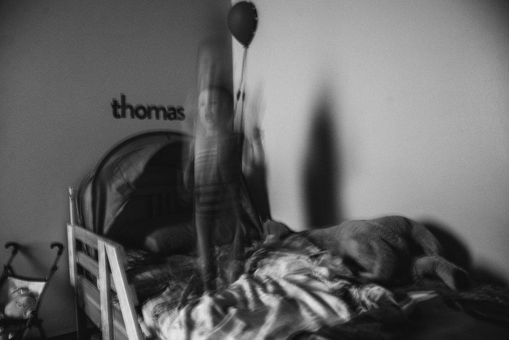 bedtime-145.jpg