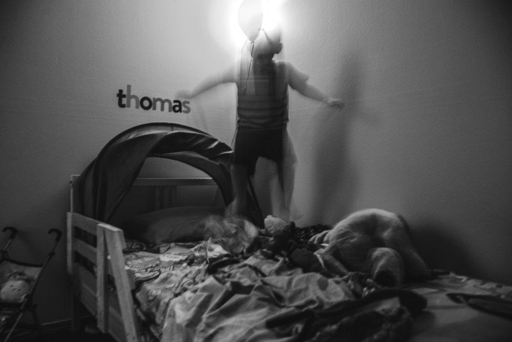 bedtime-146.jpg