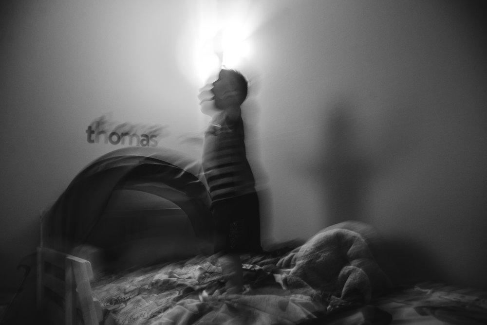 bedtime-147.jpg