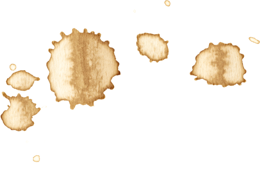 coffee_stain18 copy.png