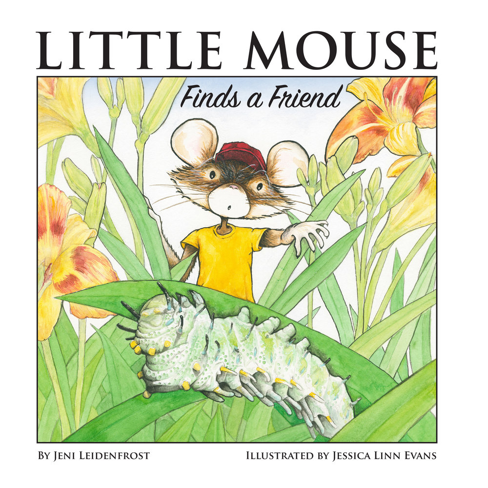 Little Mouse Finds a Friend cover White_LG.jpg