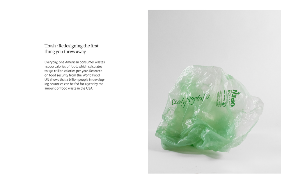 panisa-presentation-biovessel.png