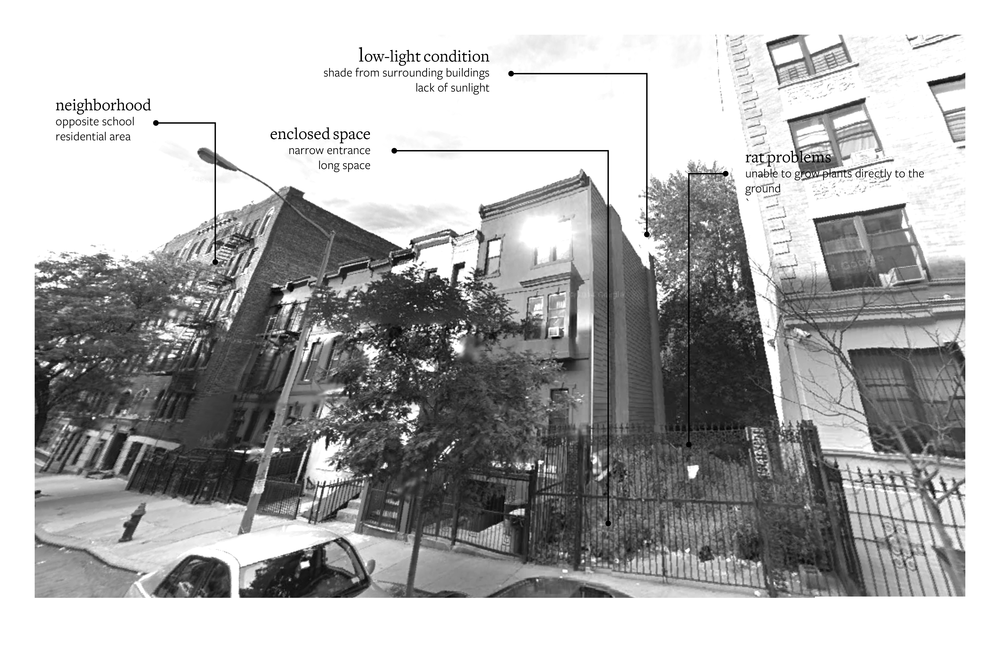 panisa-presentation-garden20.png