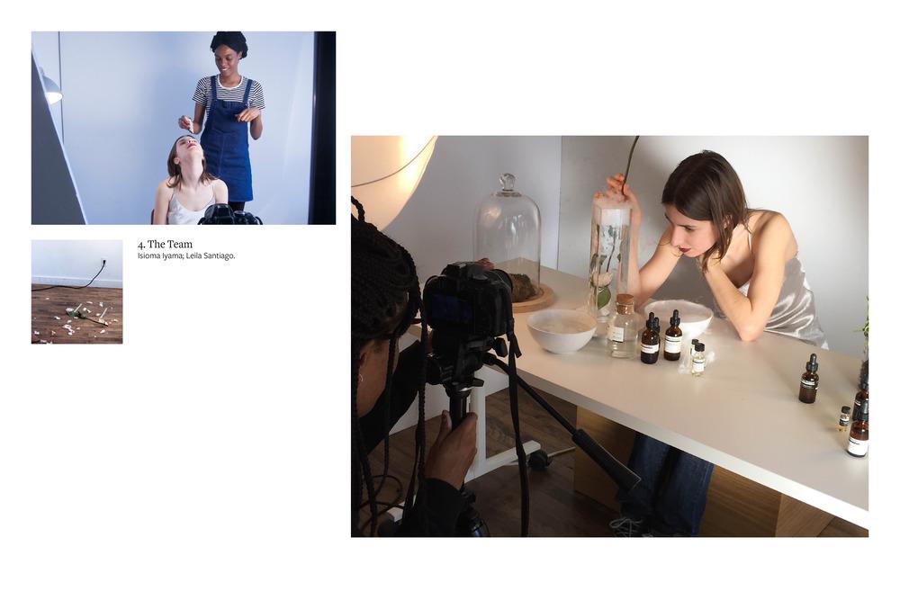 web-video4.jpg