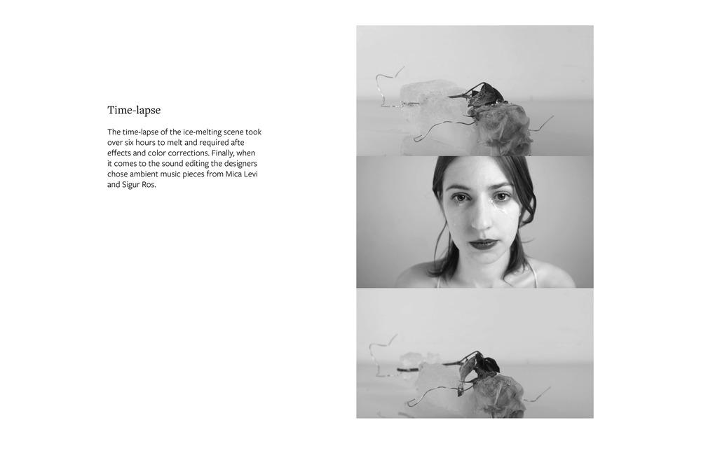 web-video56.jpg
