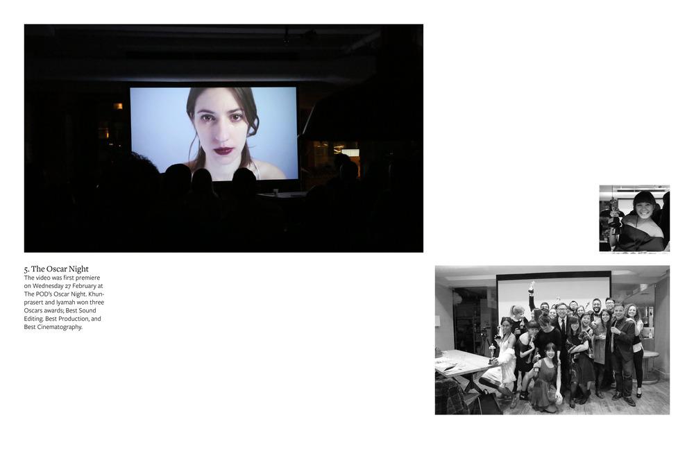 web-video57.jpg
