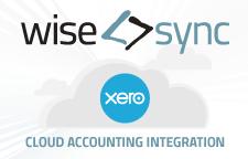 wise-sync_xero_logo.png