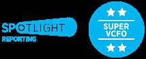 SuperVCFO logo for new SVCFO partners.png