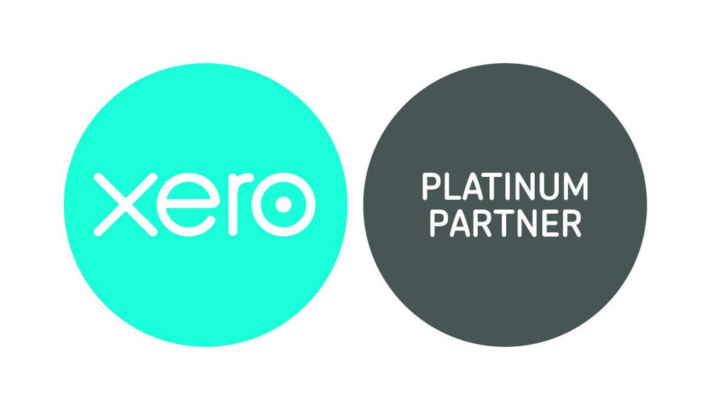 xero-platinum-partner-logo-CMYK.jpg