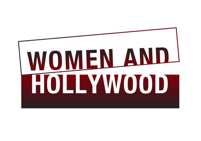 womenhollywood.jpeg
