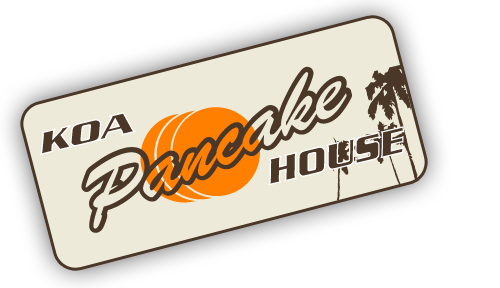 Image result for koa pancake house