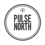 Pulse North