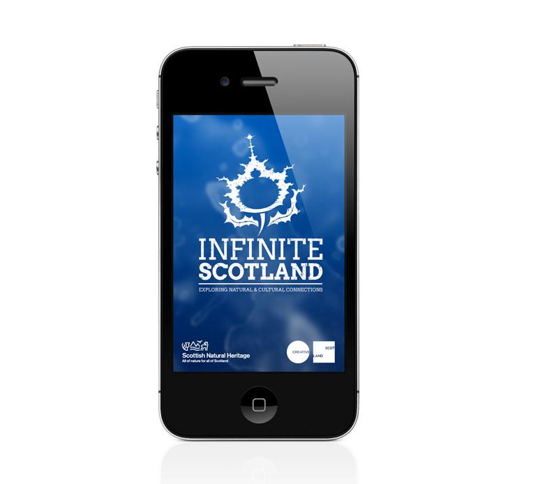 infinite-scotland-app.jpg