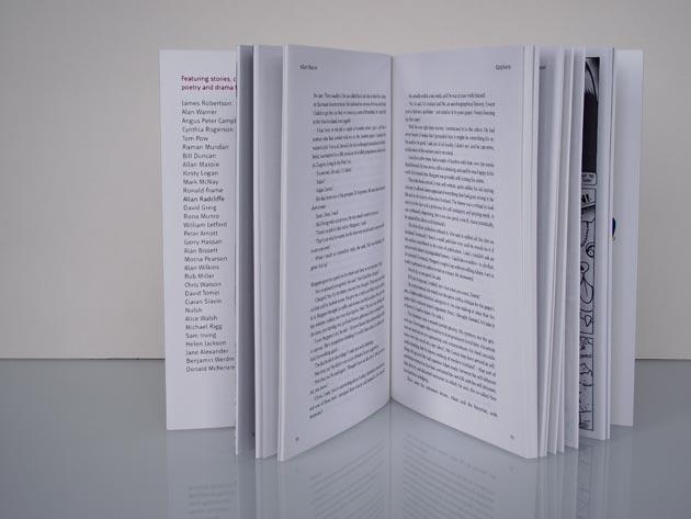 ImagiNation-Folio-3.jpg
