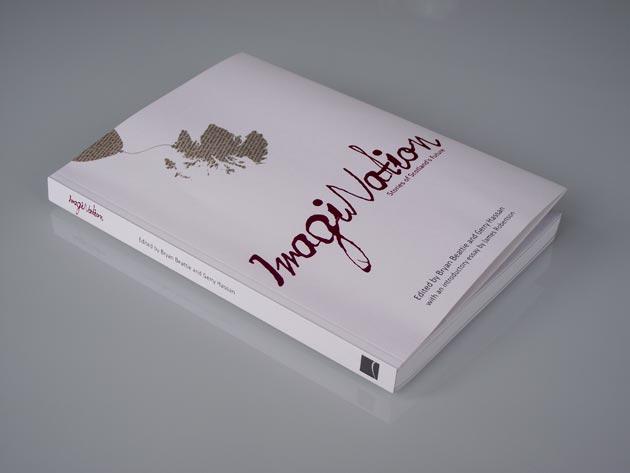 ImagiNation-Folio-1.jpg