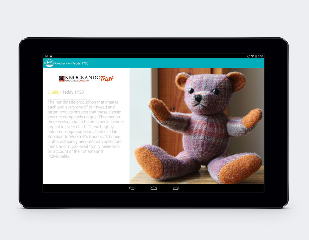 MyStory-Screen-Teddy.jpg