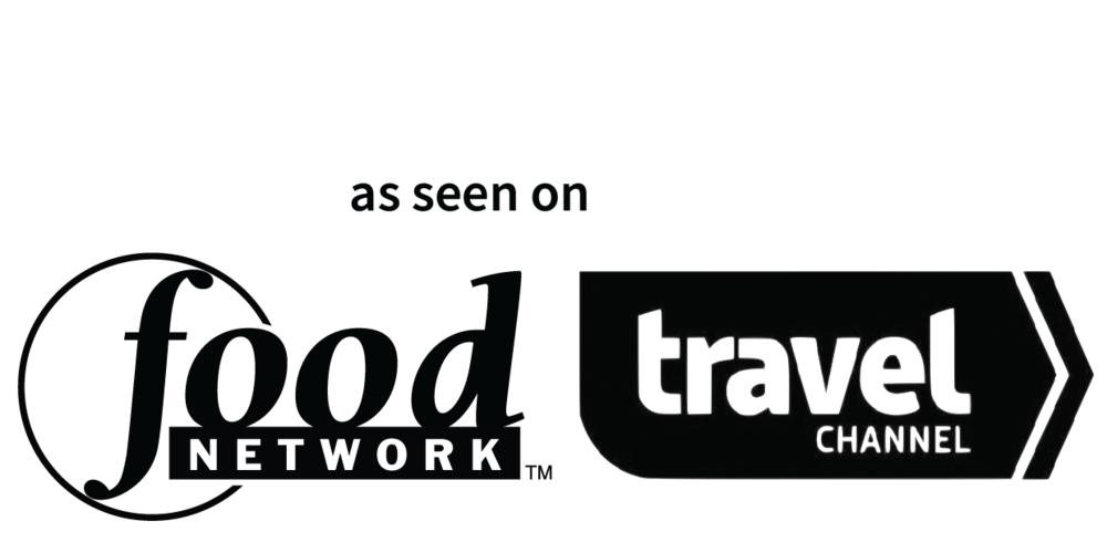 Food_Network_Travel Channel-01.png