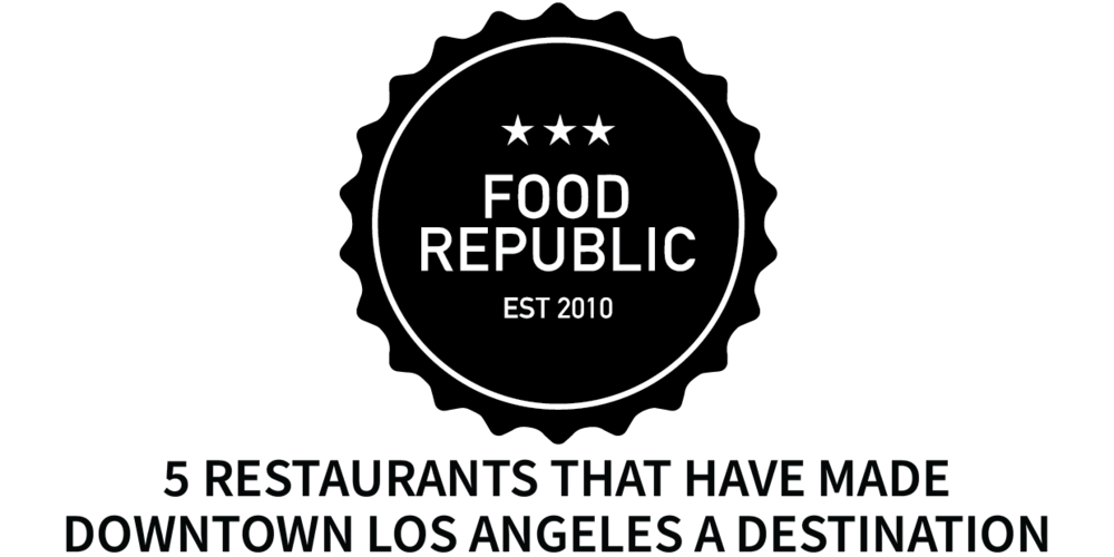 DTLA Food Republic-01.png