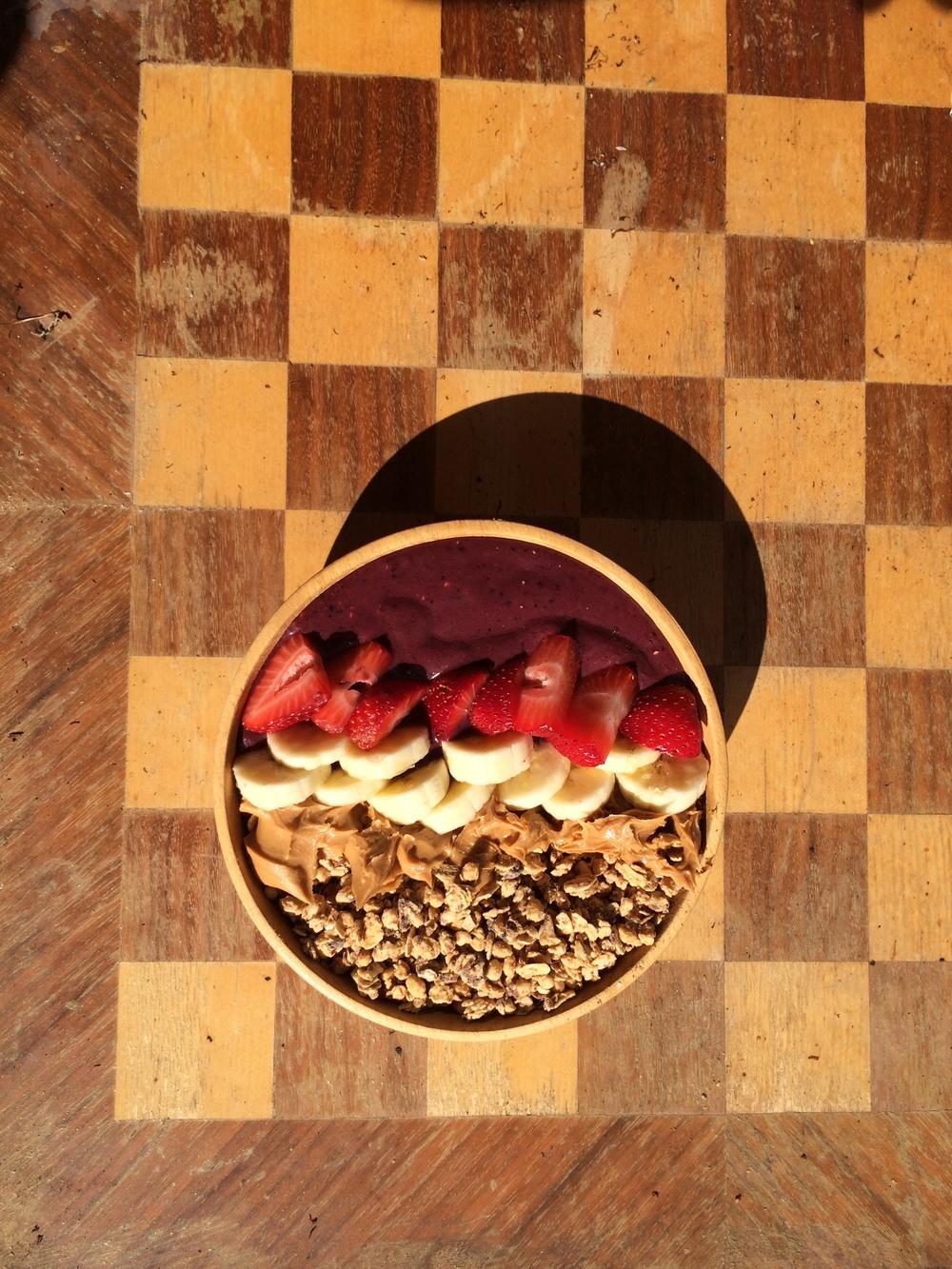 acai bowl.JPG