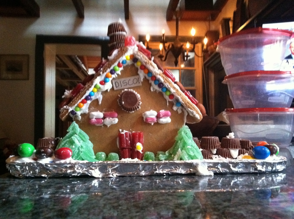 ginger bread house.JPG