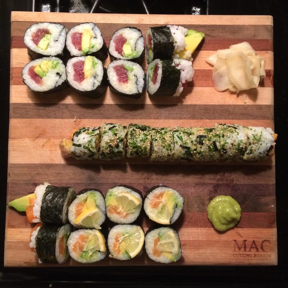 sushi feast.jpg