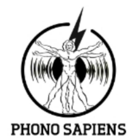 phonosapiens1.jpg