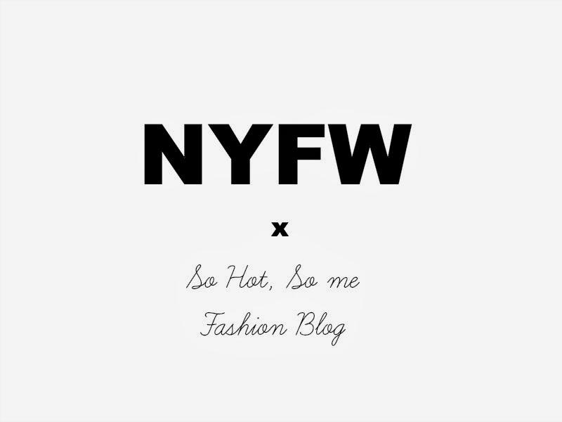 NYFW+HEADER.jpg