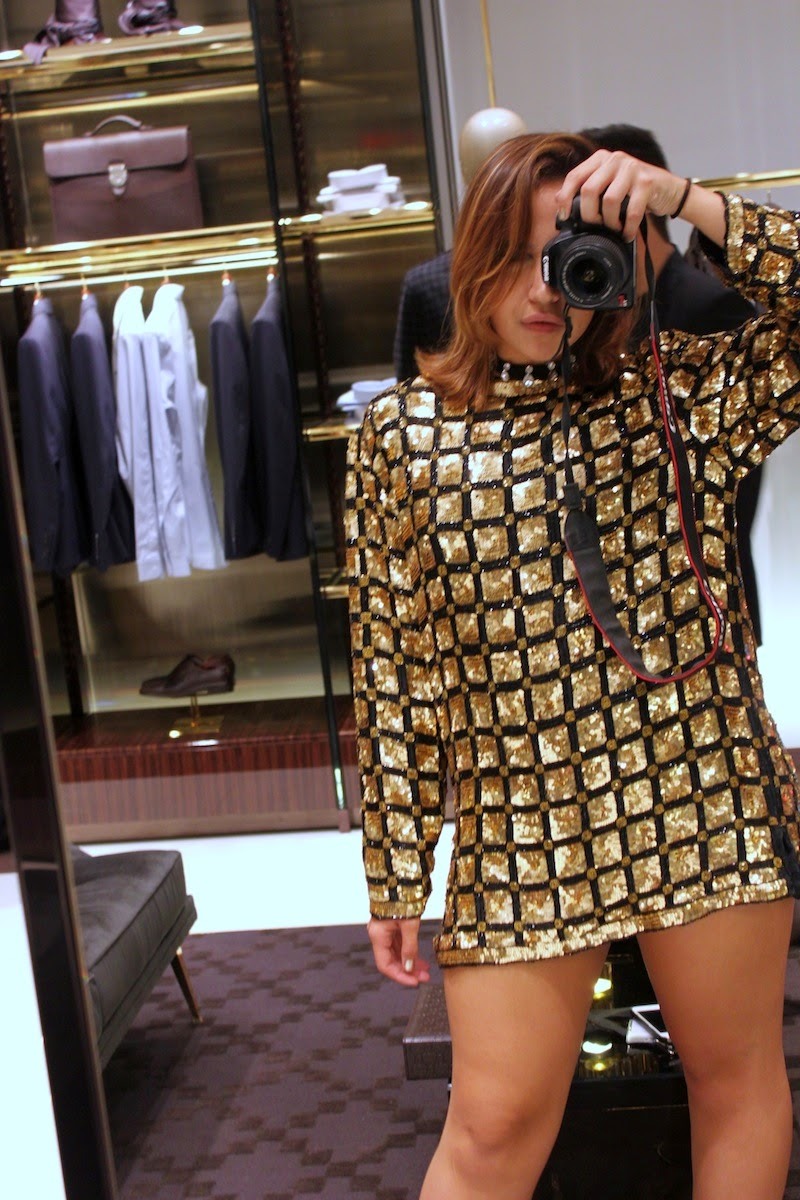 gold4.jpg