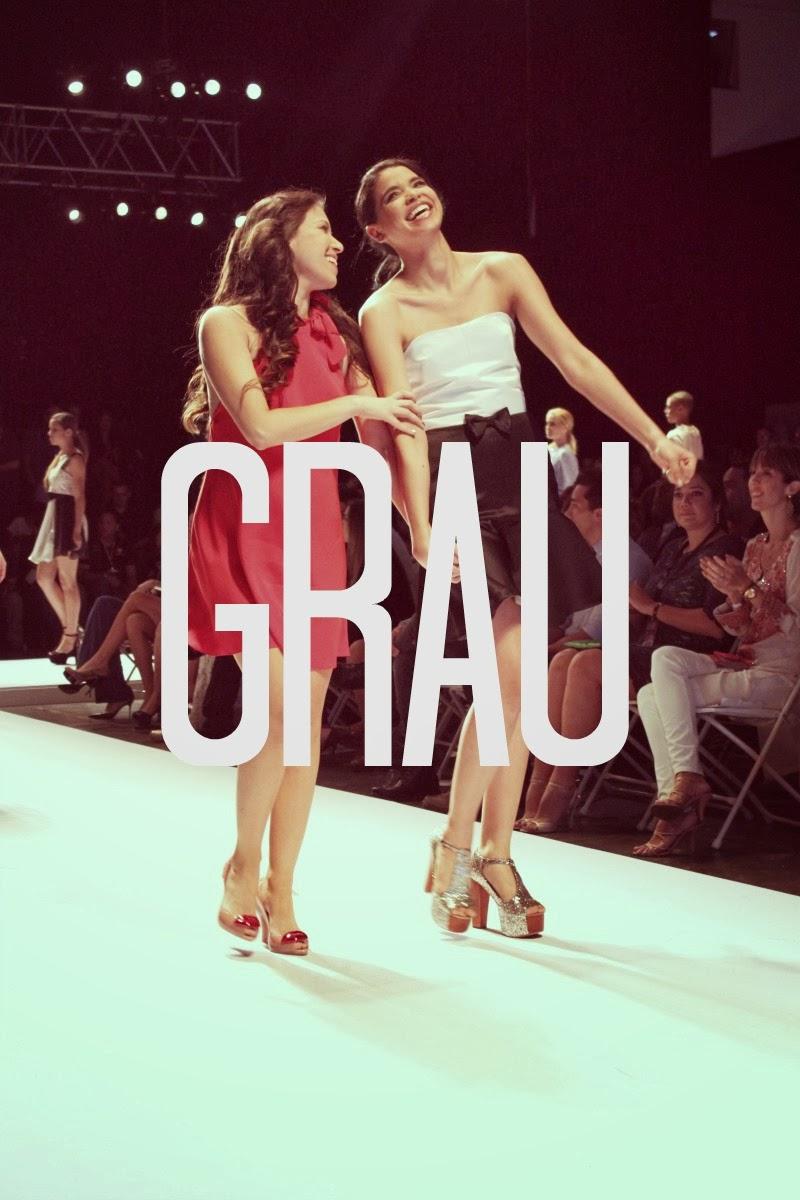 FWP+GRAU+223.jpg