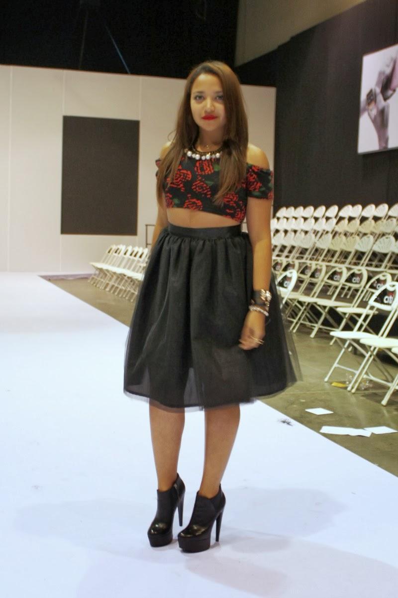 alexa+outfit+1.jpg