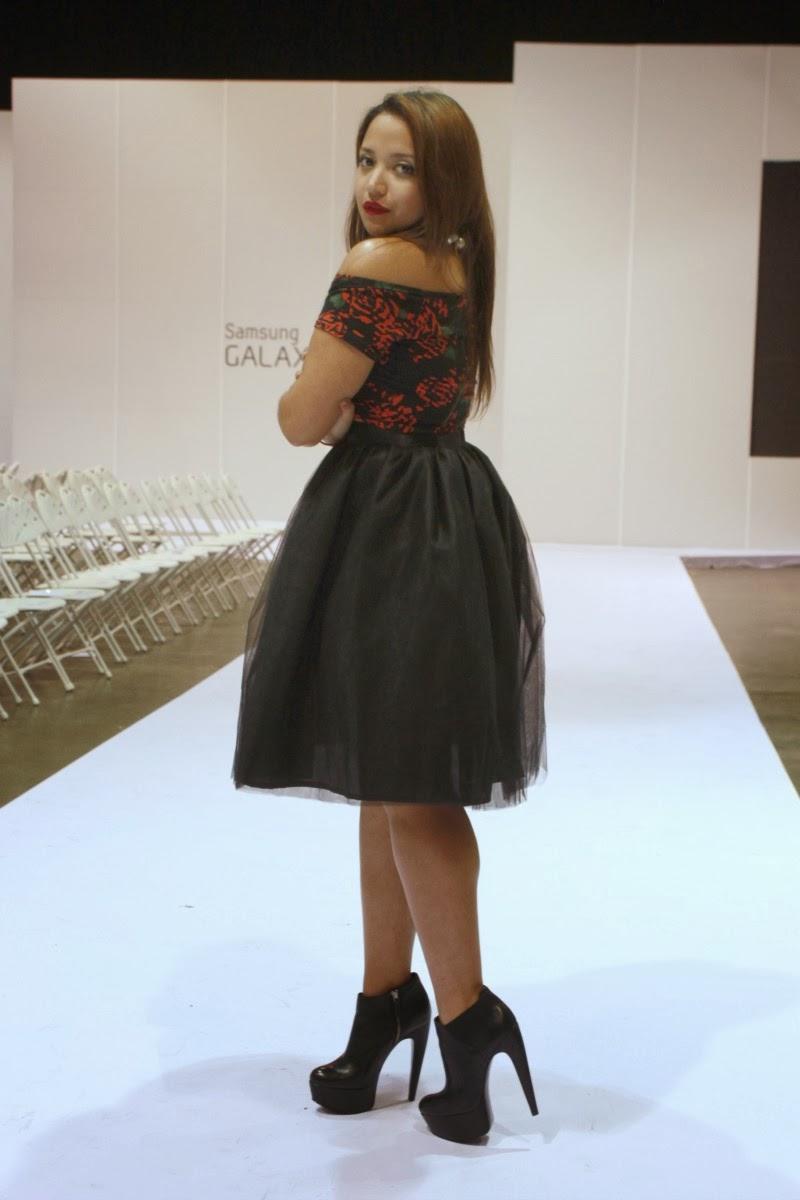 alexa+outfit+7.jpg