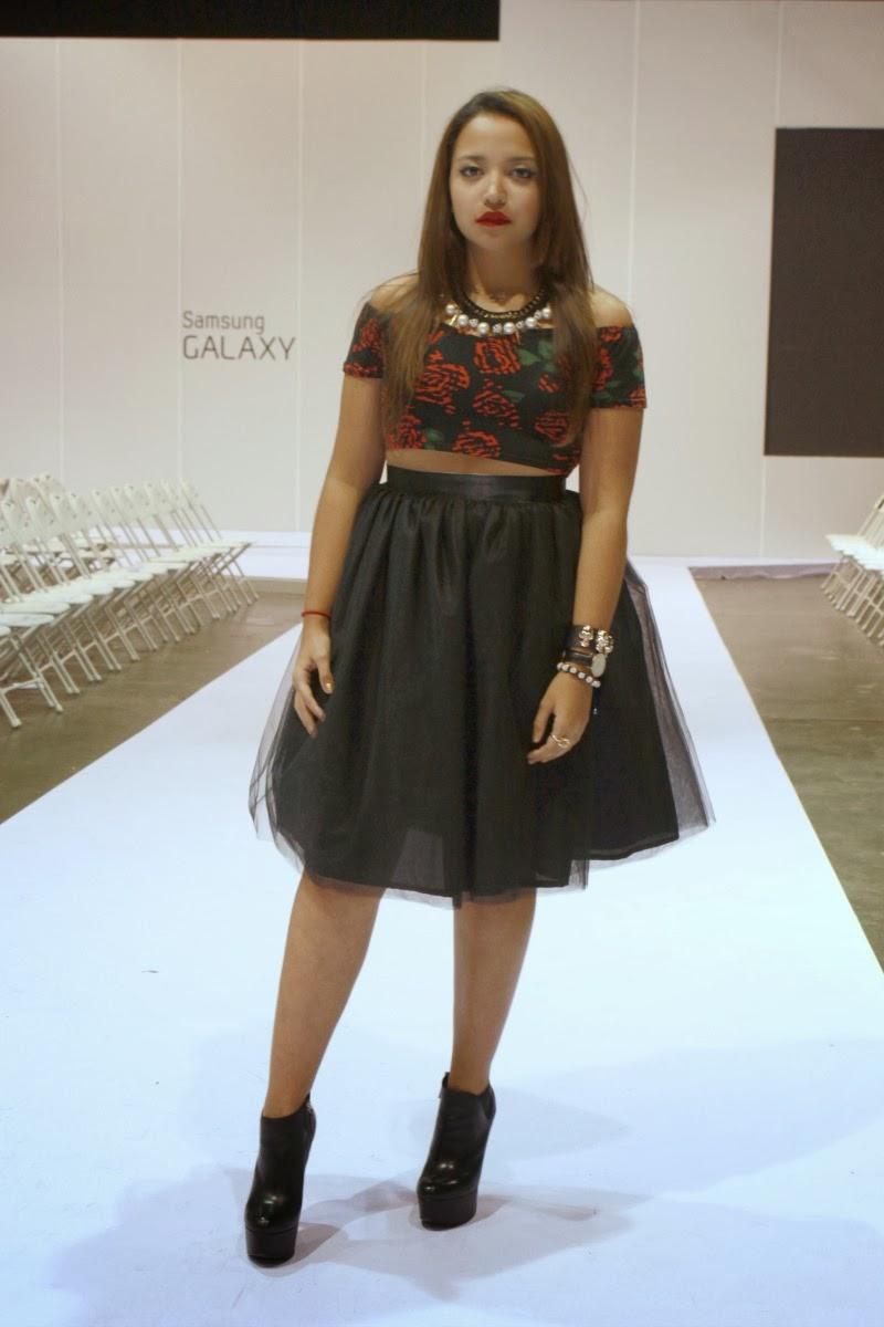 alexa+outfit+6.jpg