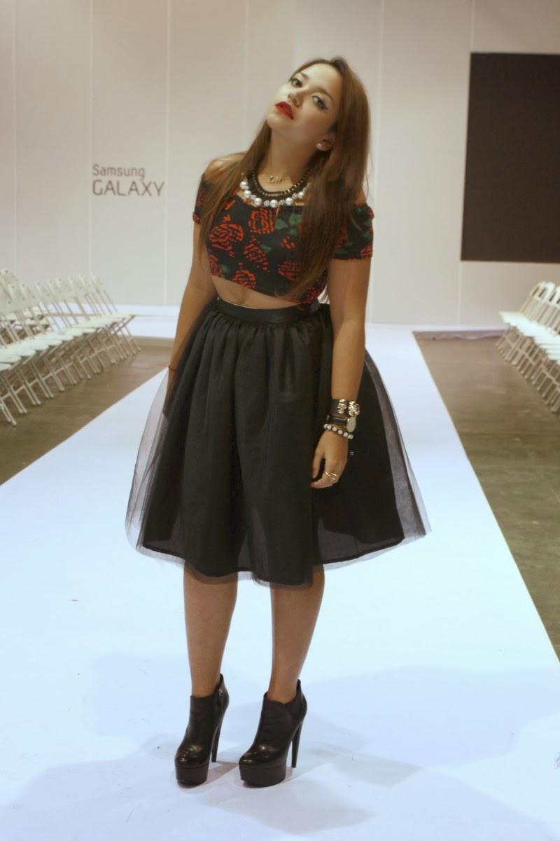 alexa+outfit5.jpg