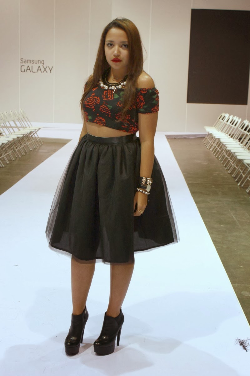 alexa+outfit+14.jpg