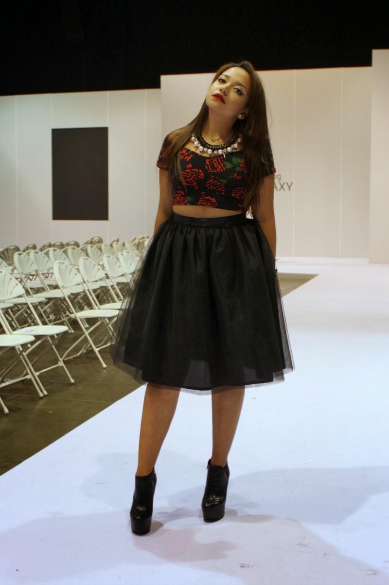 alexa+outfit+13.jpg