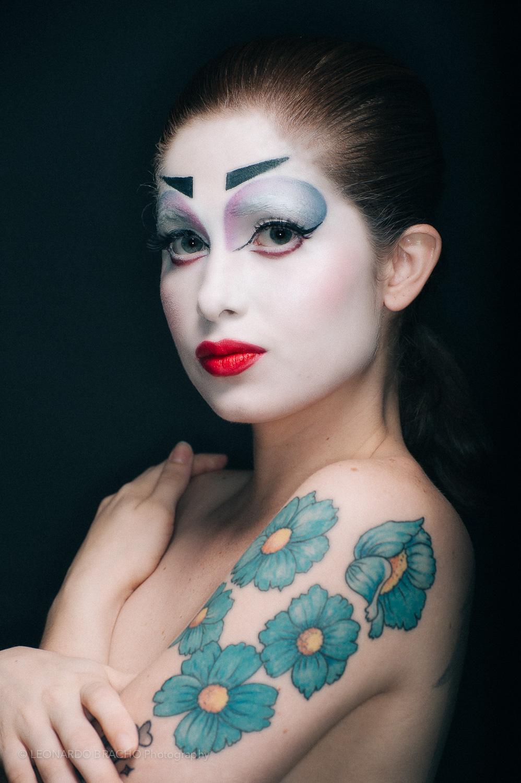 2015-03-01 Dior Maquillaje01.jpg