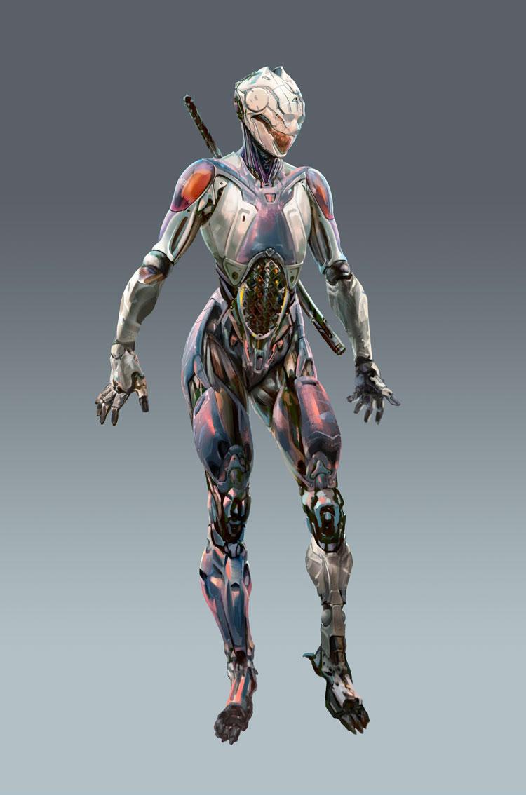 rebirth__cyborg_ninja_by_adijin-d4xq1e1.jpg