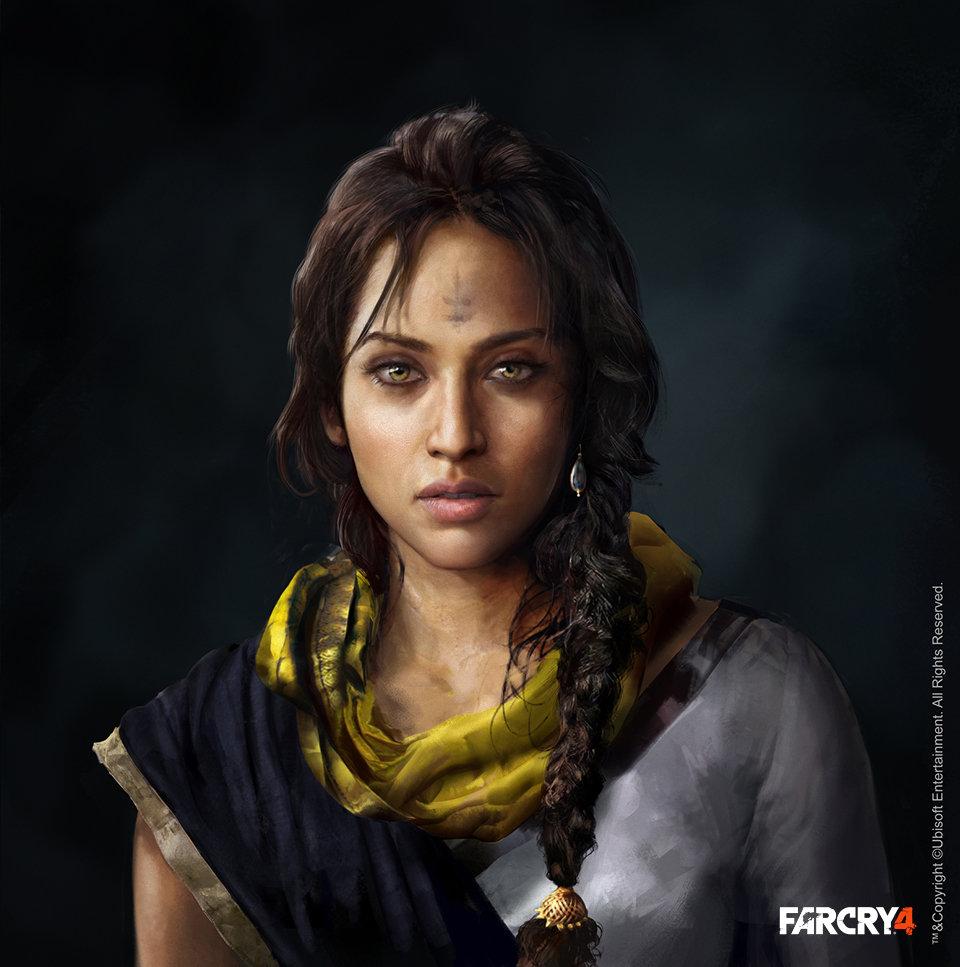 aadi-salman-fc4-amita-portrait-final.jpg