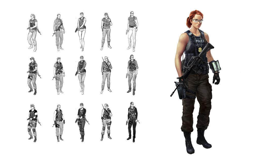 Policewoman.jpg