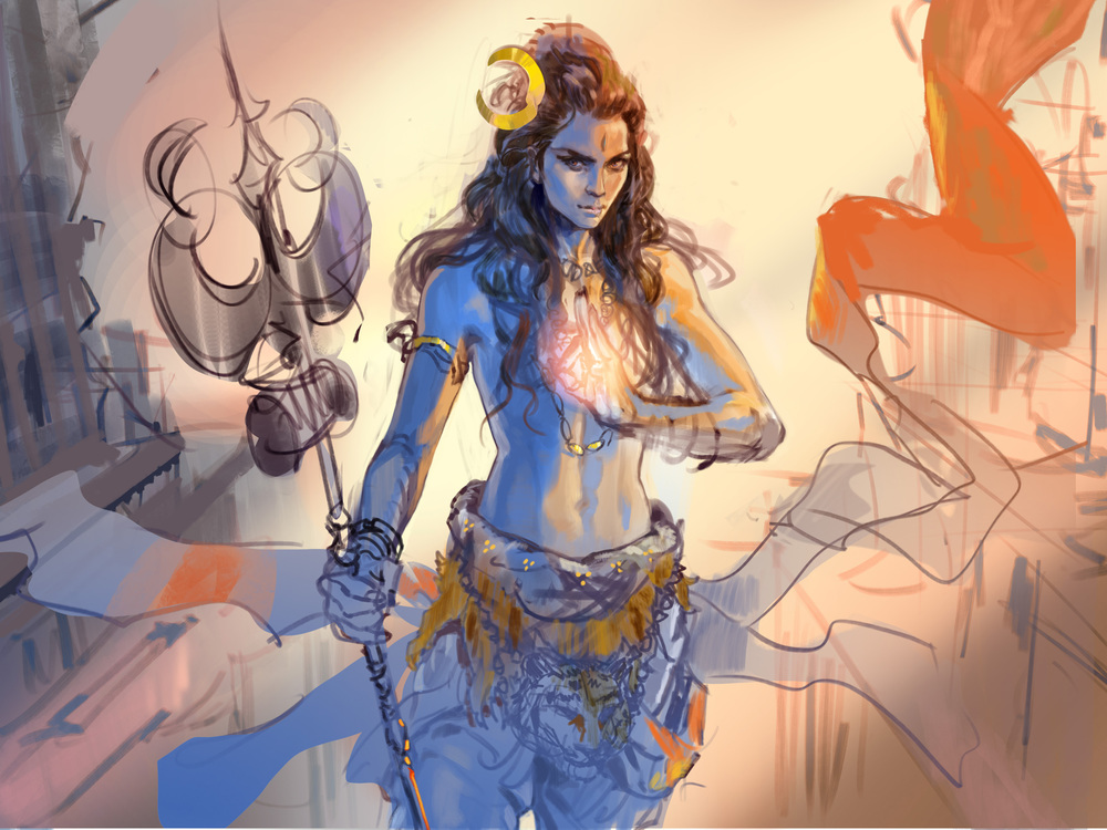 Shiva_ColorSketch_v01-wip2.jpg
