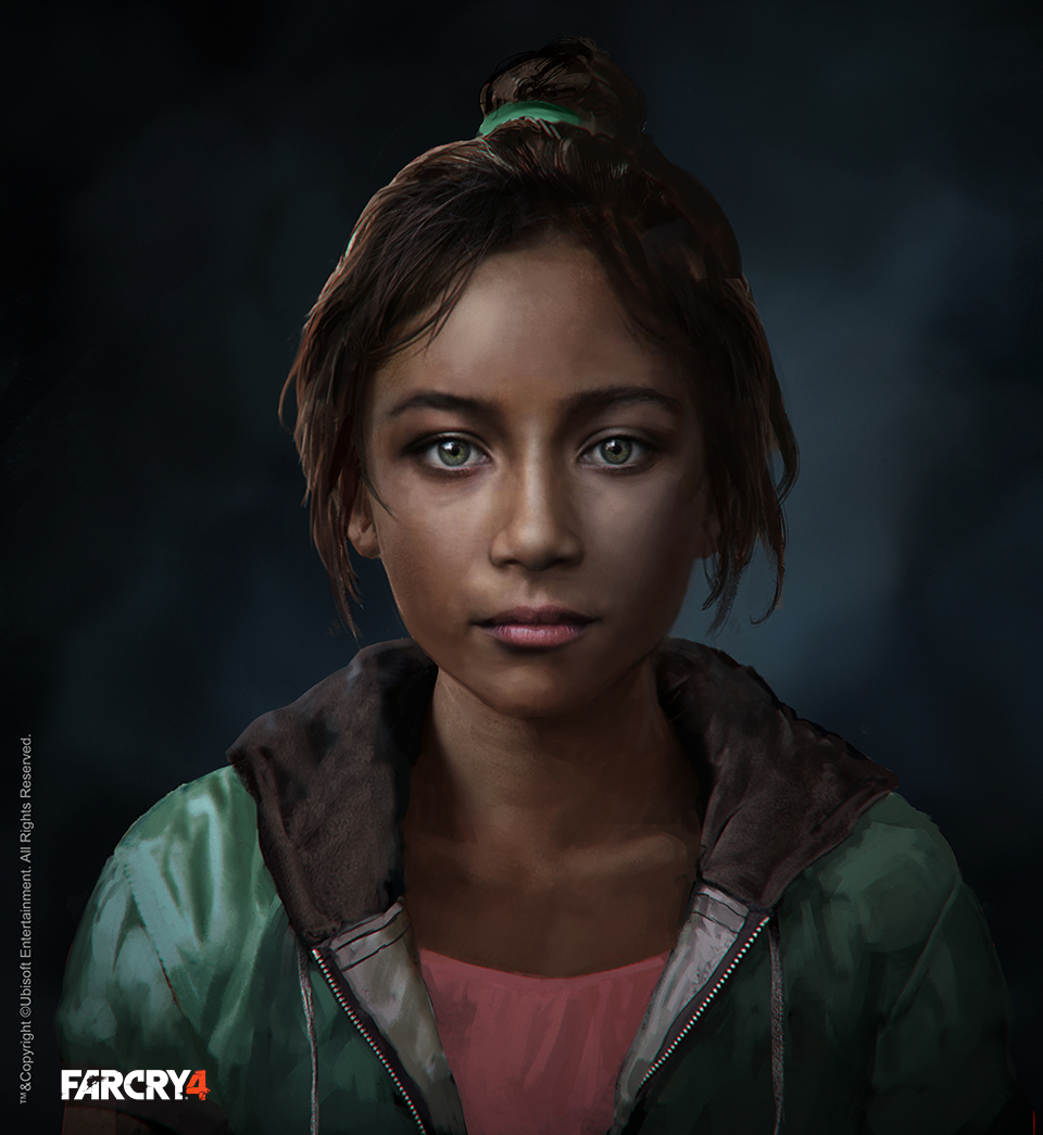 FC4_Bhadra_Portrait_Final.jpg