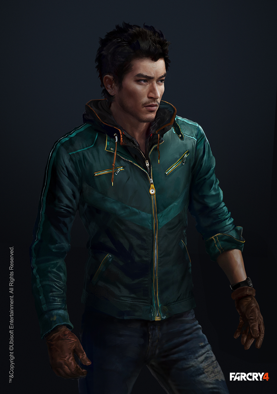 FC4_AJAY_Portrait_Final.jpg